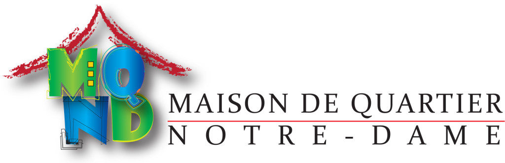 logo maison quartierLetterHead