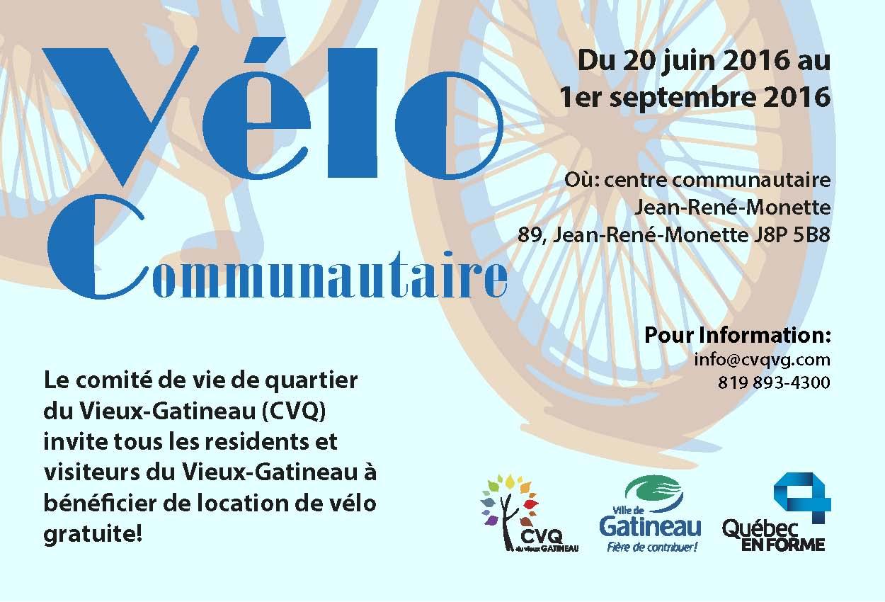 Vela_communautaire_carte_postale