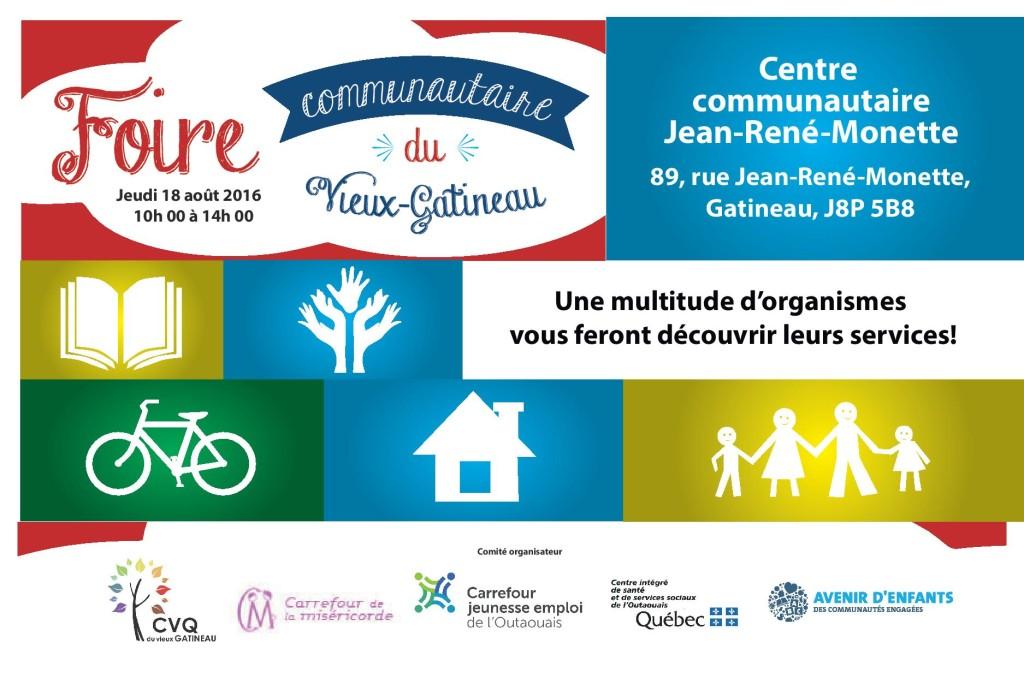 Carte_postale_foire_communautaire-page-001 (1)