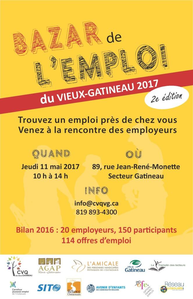 bazar emploi 2017_affiche-page-001