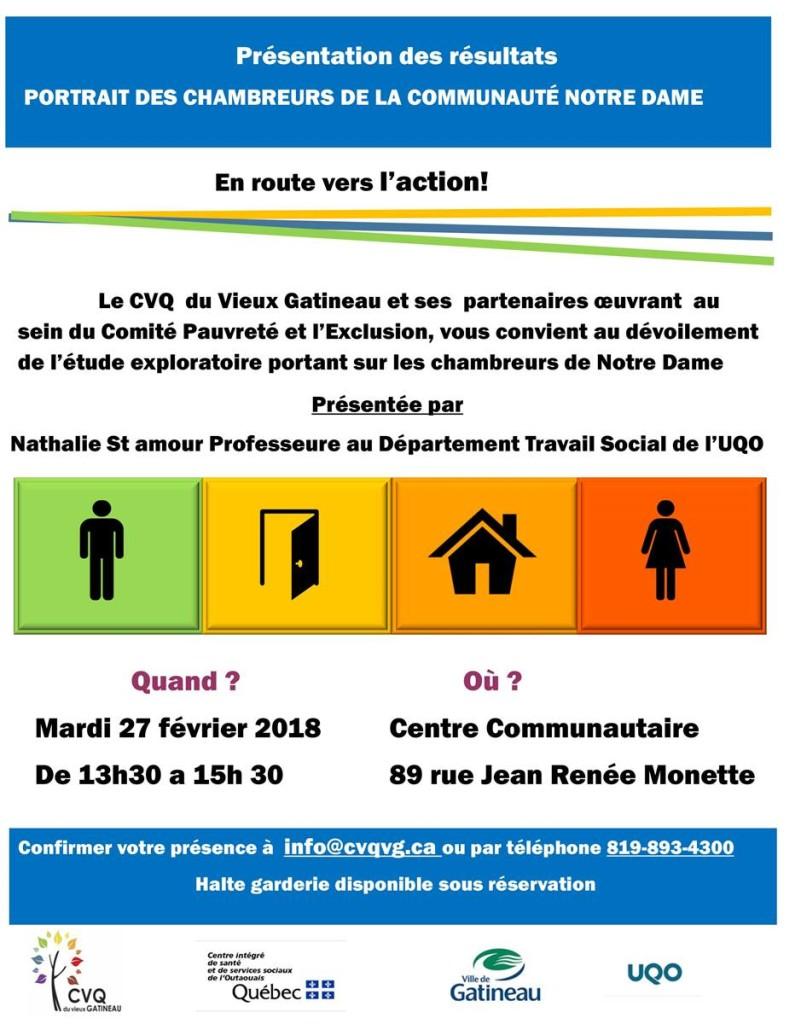 Affiche-portrait-des-chambreurs-2018